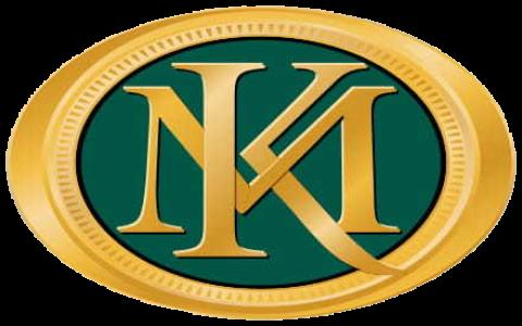 Kingsmill Development